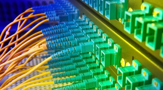 Mengapa Diwajibkan Belanja Bandwidth Internet Untuk Desa Dari DD Ini Alasannya